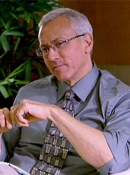 Sex Rehab With Dr. Drew TV Show: News, Videos, Full ...