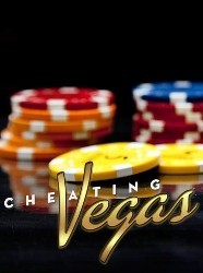 Cheating Vegas