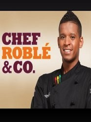 Chef Roble &amp; Co.