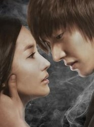 City Hunter (Korean Drama)
