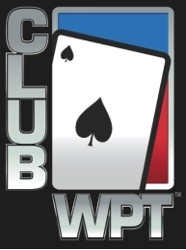 ClubWPT.com