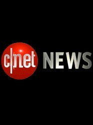 CNET News