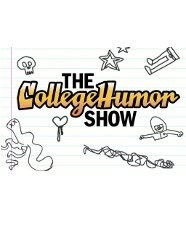CollegeHumor Sketches