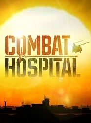 Combat Hospital