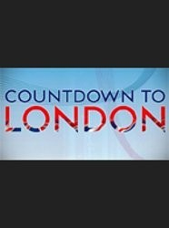 Countdown to London