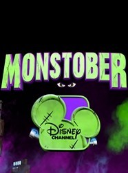 Watch Disney Channel Shows