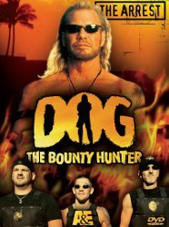 Dog The Bounty Hunter Episodes Watch Online Free