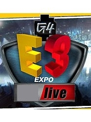 E3 Live