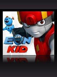 Eon Kid All Episodes Watch Online