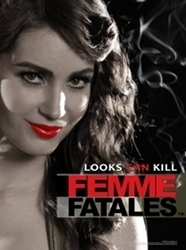 Femme Fatales