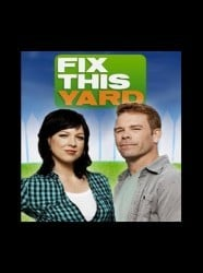 Fix This Yard