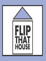 Flip That House