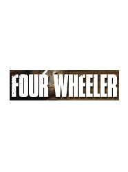 Four Wheeler TV