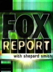 Fox Report