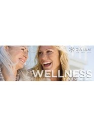 Gaiam Wellness