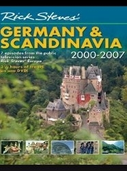Germany &amp; Scandinavia 2000 - 2007