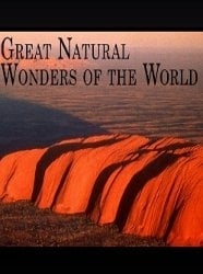 Great Natural Wonders of the World