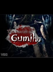 Watch Grudge: The Revolt of Gumiho Online - Full Episodes of Season 1
