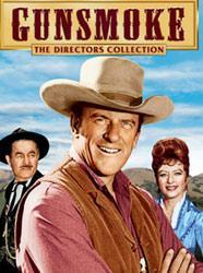 gunsmoke episodes season 20