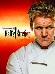 Hell&#039;s Kitchen