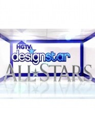 HGTV Design Star All Stars