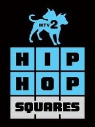 Hip Hop Squares