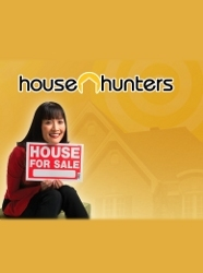 Watch House Hunters Online Full Episodes Of Season 55 To