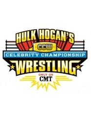 Hulk Hogan's Celebrity Championship Wrestling Online ...