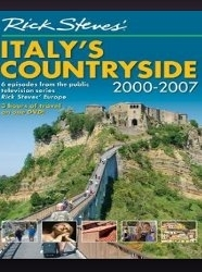 Italy&#039;s Countryside 2000 - 2007