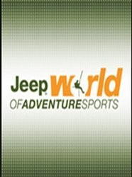 Jeep World of Adventure Sports