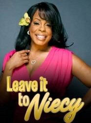 Leave It to Niecy
