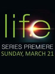 Life   Watch Full Episodes & More! - Discovery