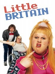 little britain watch online