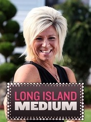 Long Island Medium