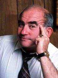 Lou Grant