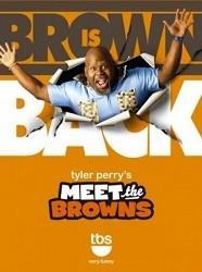 meet the browns season 7 episode 43 pocket