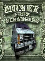 Money From Strangers