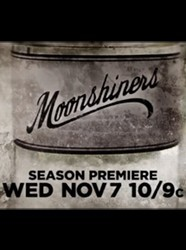 Moonshiners