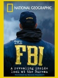 National Geographic: The FBI