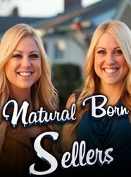 Natural Born Sellers (US)