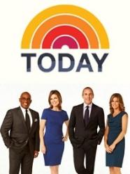 NBC TODAY Show