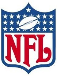 NFL Games of the Year