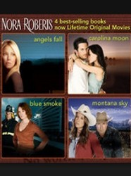 watch nora roberts lifetime movies online full episodes