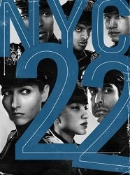 NYC 22