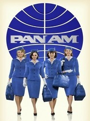 Pan Am