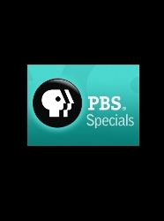 PBS Specials