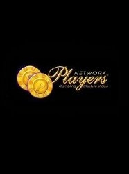 Players Network