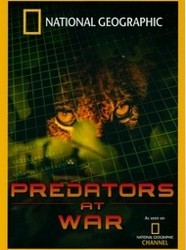 Predators at War