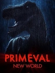 Watch Primeval: New World Online - DIRECTV