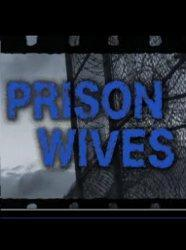 Prison Wives